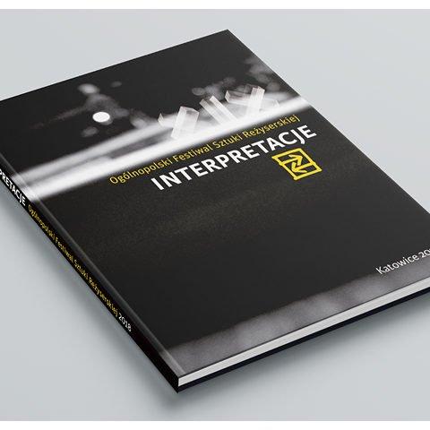 Interpretacje 2018